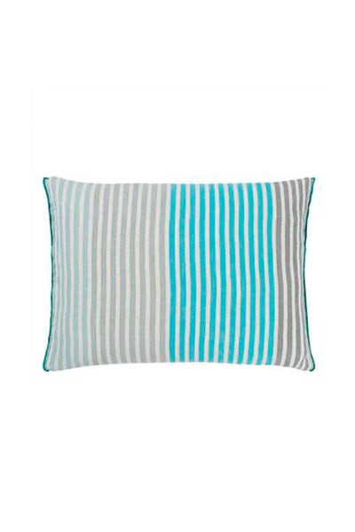 Designers Guild Cushion Brera Colorato