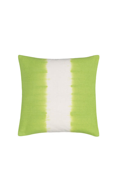 Designers Guild Savine Cushion