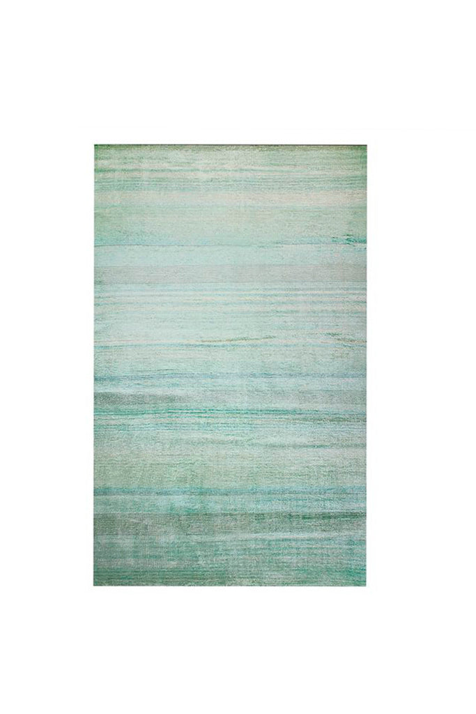 Designers Guild Tauriani Rug