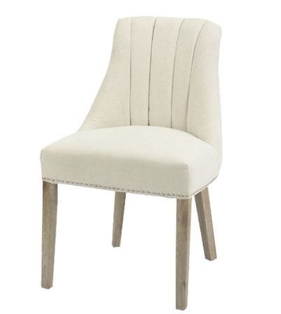 Dining Chair Jenkins