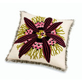 Missoni Cushion Passion Flower 40x40cm