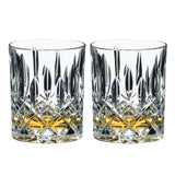 Riedel Spey Whisky Glass - Set of 2