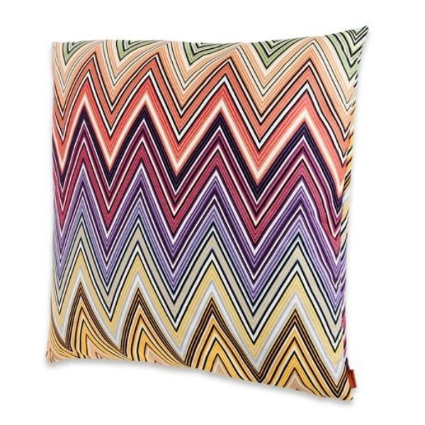 Missoni Cushion Kew T59 Multi 60x60cm