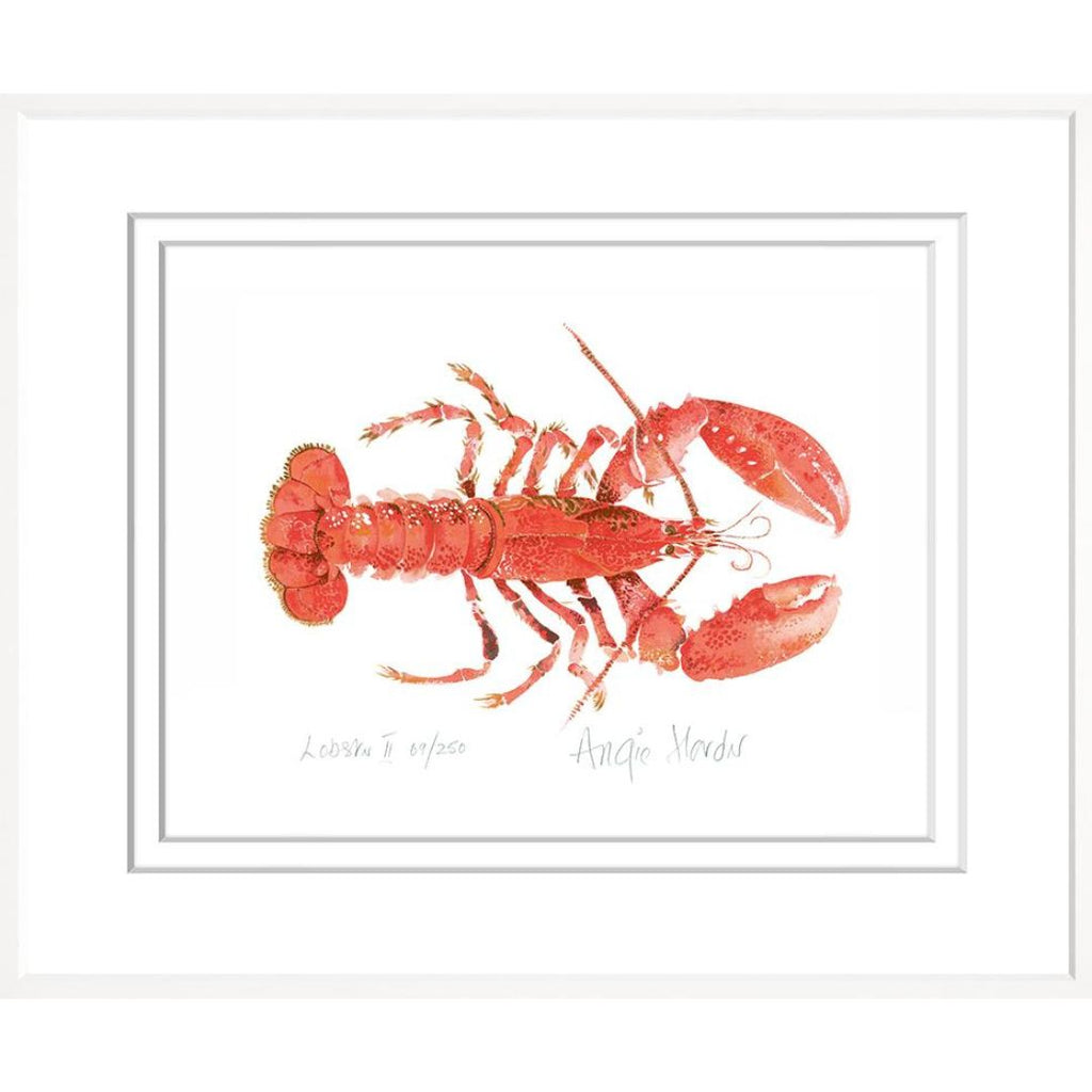 Bottle Home Fragrance Inmers Transparent