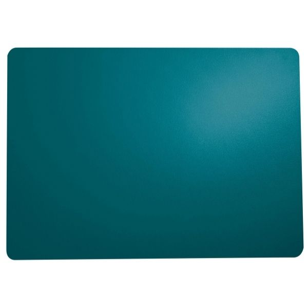 Placemat Lagoon Turquoise