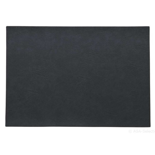 Placemat Nightsky Navy Blue