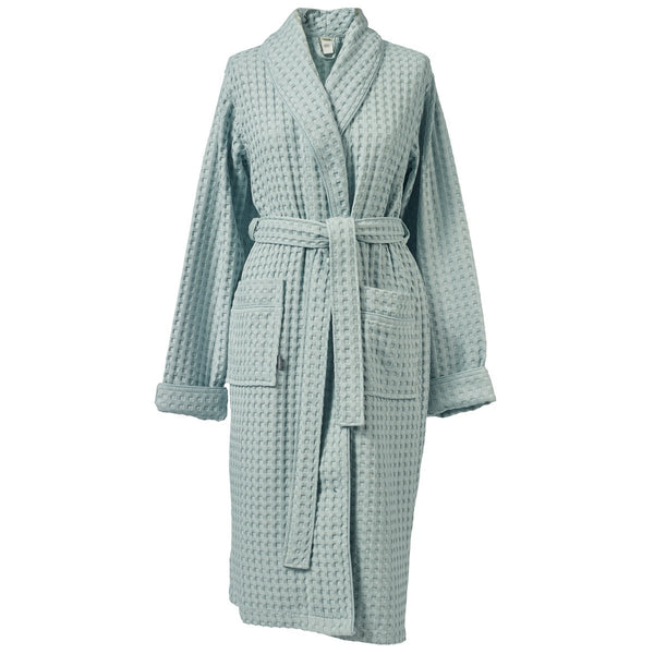 Bath Robe Viggo XL 369 Aquatic