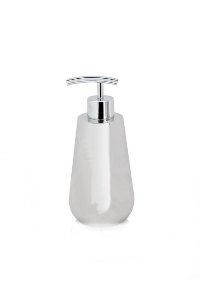 Andrea House Soap Dispenser Oval