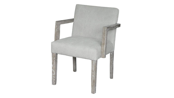 Dining chair Easy