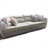 Sofa 4 seater Dynasty