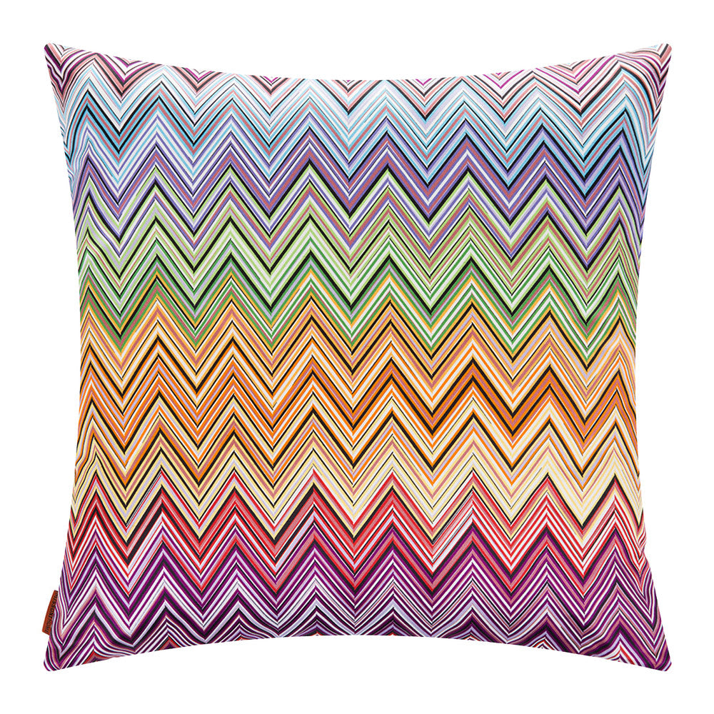 Missoni Cushion Jarris 156 Multi 40x40cm