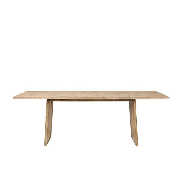 Dining Table Erosi