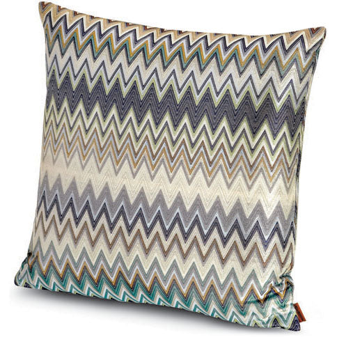 Missoni Cushion Masuleh 170 60x60cm