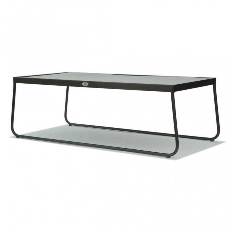 Coffee Table Moma 127x60x42cm