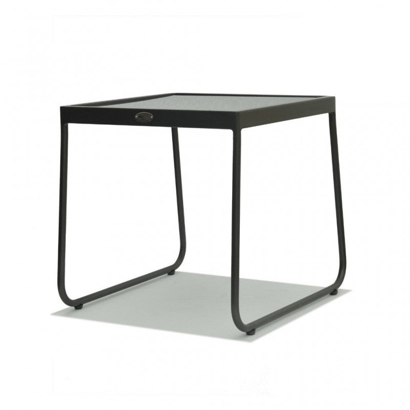 Side Table Moma 57x50x51cm