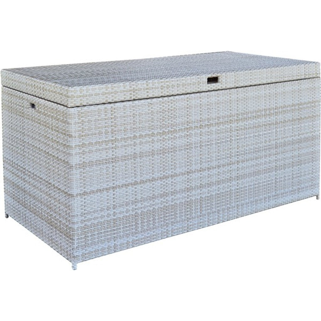 Storage Box Outdoor XL Opal Beige