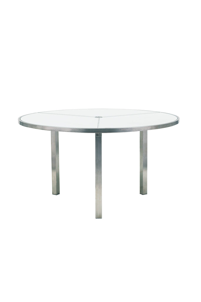Royal Botania O-Zon Table
