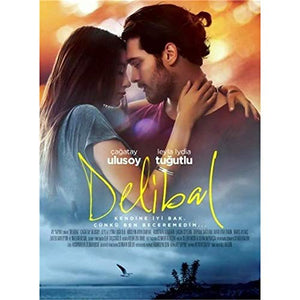 Delibal - DVD - LV'S Global Media