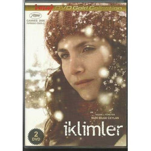 İklimler - LV'S Global Media