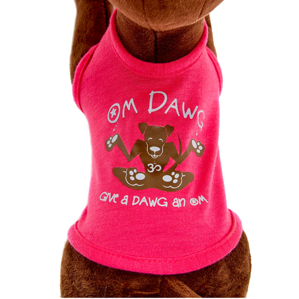 Nama the Om Dog™