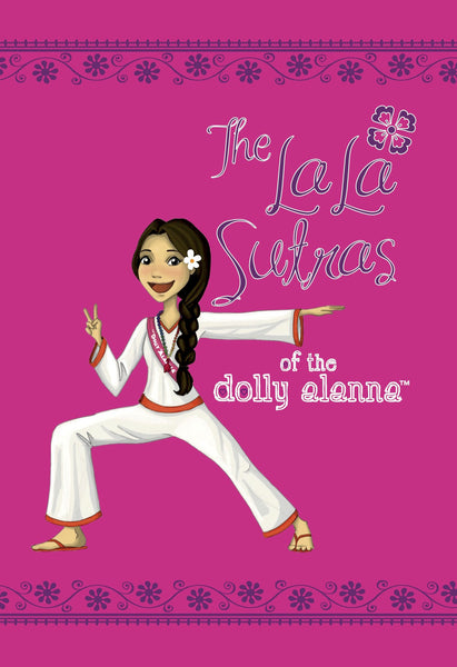 The Dolly Alanna™
