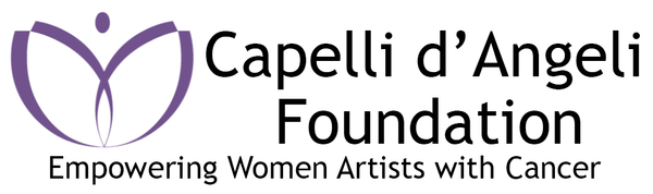 Capelli Foundation