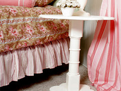 Cottage Furniture Collection
