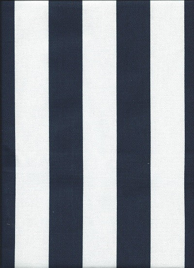 Big stripe in Navy and Red