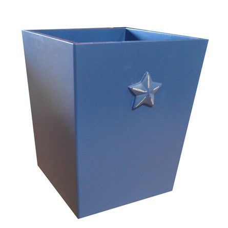 Bella Star Waste Basket