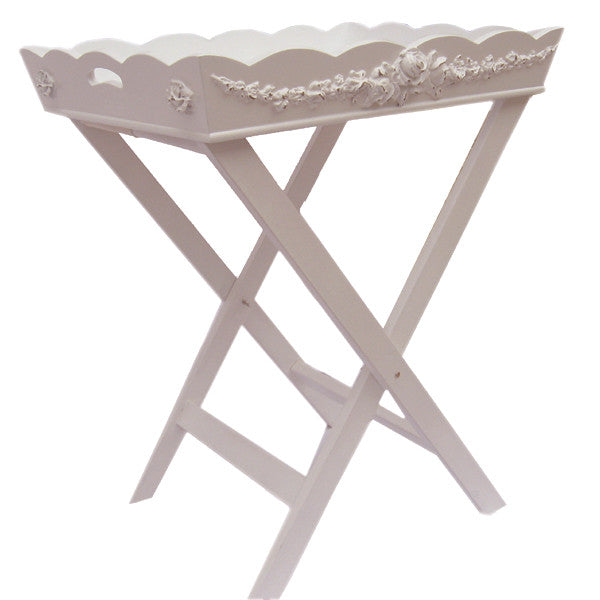 Bella Tray Table