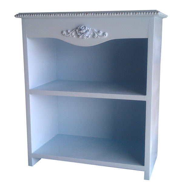 Bella small cabinet