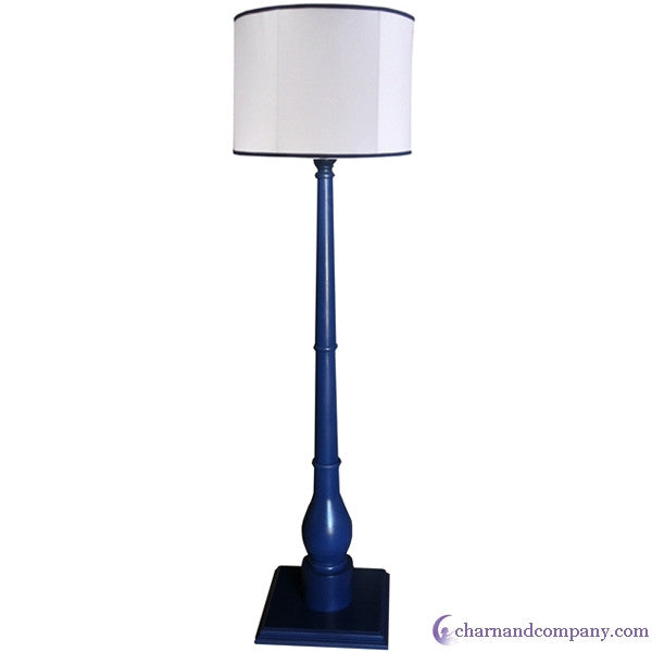 Ranstrom floor lamp