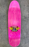dream hawk PINK 9.5 X 31.75