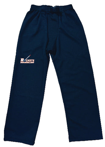 Roussillon Cover Pants