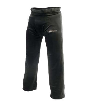 Powertek Ringette Pants