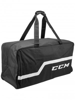 Youth Equipment Bag