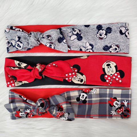 Disney Headbands