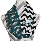 Eagles Scarf