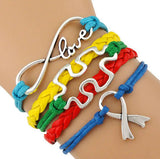 FREE Bracelet Orders $25+ - Peachy Keen Boutique