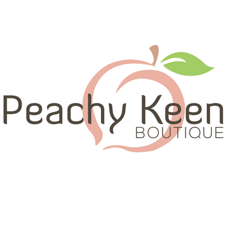 Peachy Keen Boutique