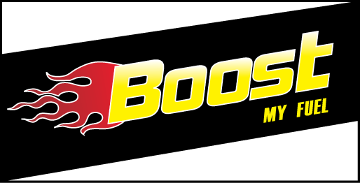 Boost My Fuel Review