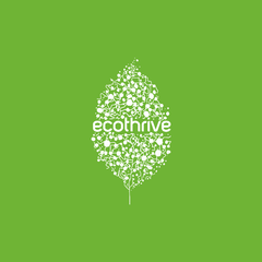 Eco Thrive