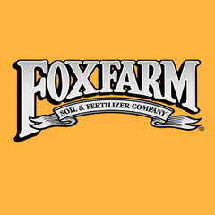 Fox Farm Nutrients