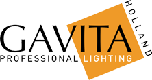 Gavita Pro lighting range at premier grow hydroponics