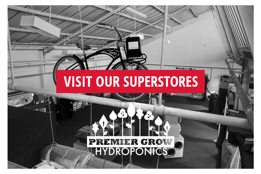 Visit Our Superstores