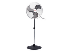Ralight Oscilating Fan