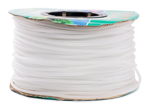 4mm Air Line (200m Roll)