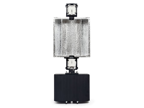 OCL 1000w XXL DE Light Kit