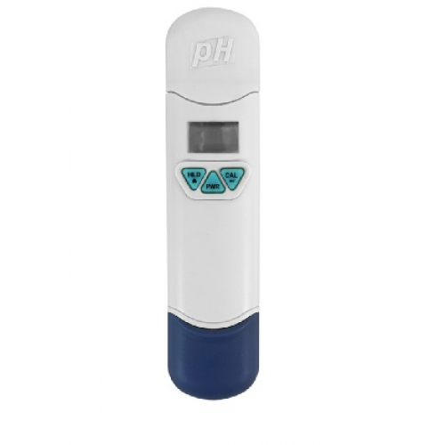 PLANT!T Digital PH Meter