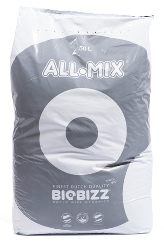 Bio-Bizz All-Mix 50L